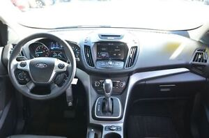 2013 Ford Escape SE London Ontario image 11