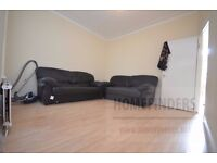 6 bedroom terraced house to rent in Waterloo Road, Leyton, E10