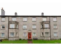 AM AND PM ARE PLEASED TO OFFER FOR LEASE THIS 3 BED HMO FLAT-POWIS CIRCLE-ABERDEEN-REF: P5281