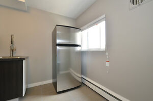 2 BDRM MODERN UNIT WITH TRENDY FINISHING - AVAILABLE NOW! London Ontario image 6