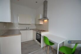 1 bedroom flat in Century House, Leicester, LE2 (1 bed) (#1036310)
