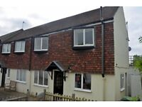 2 Bedroom Mews Property, Shipbourne Road, Tonbridge (TN10)