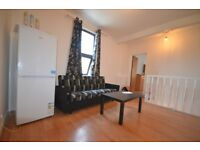 2 bedroom 1st floor flat in Plaistow**£1300pcm**Available now**