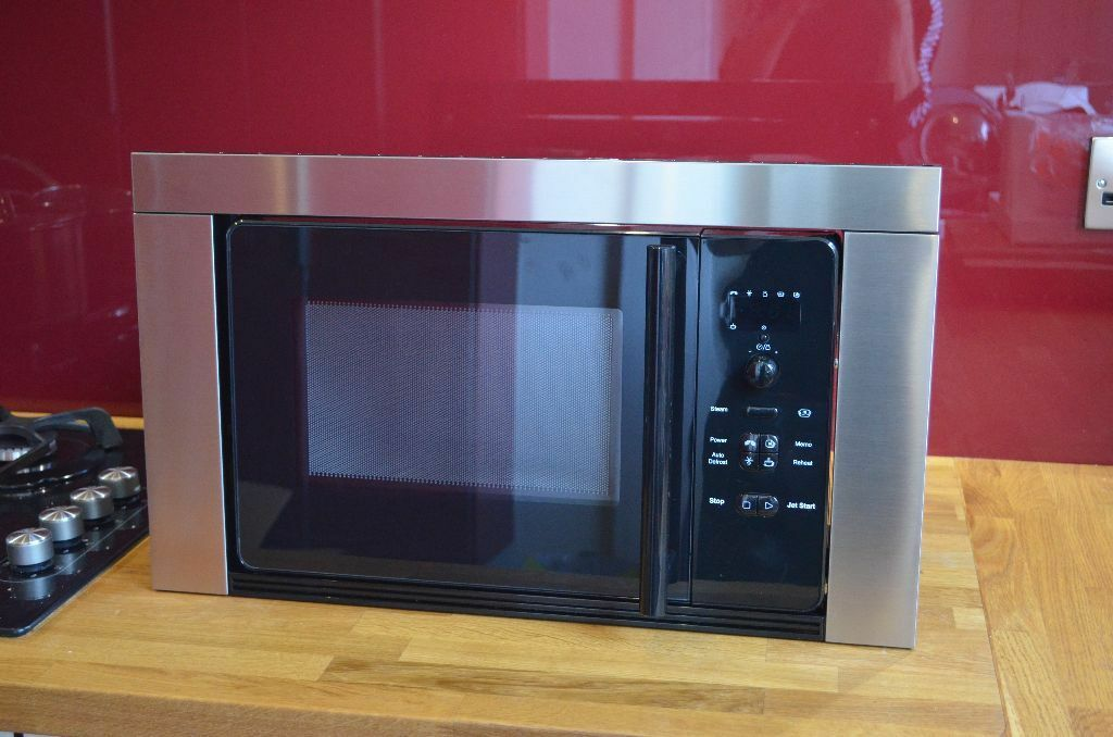 Ikea Microwave Oven Bestmicrowave