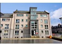 Immaculate Fully Furnished 3 Bed / 3 Bath City Centre Apartment