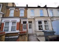 3 Bedroom House to rent in St Georges Square, Forest Gate, E7