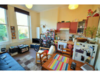 NW2: Lovely One Double Bedroom First Floor Flat with Garden - BILLS INCLUDED