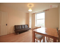 Newly Refurbished 2 bed flat short walk away from Hackney Central E5 area