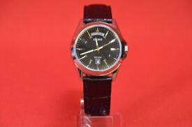 Casio Men's Quartz Watch MTP-1370 £45