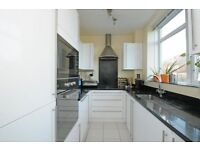 Walkerscroft Mead - A delightful four double bedroom house to rent in a perfect location.