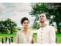 WEDDING| EVENT| BIRTHDAY| Photography Drone Videography| Edgware | Photographer Videographer Asian