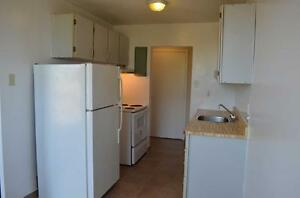 Utilities Included - Two Bedroom - Oakville Ave at Huron St