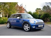 Mini Cooper 1.6, 2x Owners, Well Maintained Example. Needs Nothing.