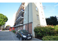 Gorgeous 3 or 4 Bed Apartment in Bow - Devons Road E3
