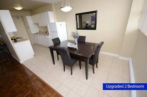 STUDENTS! 3 bedroom Apartment for Rent! INCENTIVES! London Ontario image 5