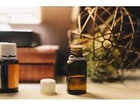 Massage Therapy incl. Deep Tissue & Swedish