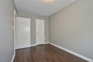 2 BDRM MODERN UNIT WITH TRENDY FINISHING - AVAILABLE NOW! London Ontario image 14