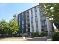 One Double Bedroom Apartment - Brentford - Onsite Gym Included