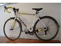 Boardman Sports Limited Edition Road Bike cycle in an Excellent Condition - No Bargaining