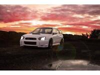 Subaru Impreza Wrx PRICE DROP