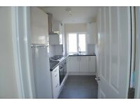 Newly Refurbished Professional House share in Filton