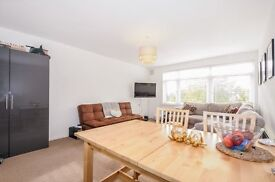 Mayfair Court Fenwick Road - ONE BEDROOM FLAT