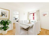 Stunning 2 Bed Flat in SW6
