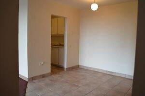 We Pay All Utilities! 2BD APT with Balcony - Downtown Dundas St