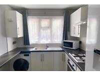 Brand new built. Large and bright 1 bed flat in a shared house separate access in HA3