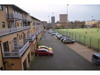 Gated, Open Air Parking Space, 2 Mins Walk To***MANCHESTER UNI MAIN LIBRARY & SCIENCE PARK***(3735)
