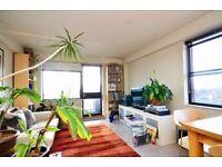 1 bedroom flat to rent Covent Garden Covent Garden, WC2B 5EG