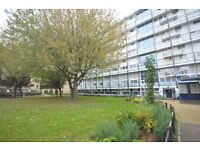 4 Double Bedroom Maisonette-Great Access Canary Wharf-The City-Greenwich-Amazing Views-8th December