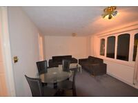 2 bed 1st floor flat in Eastcote