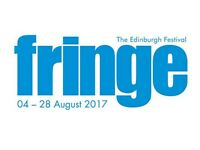 *ALANDAS REQUIRE FOOD SERVERS FOR EDIN FRINGE. IDEAL FOR STUDENTS. FULL & PART TIME HOURS*