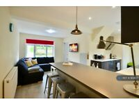 6 bedroom house in Beatty Avenue, Brighton, BN1 (6 bed) (#964637)