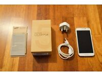 Samsung Galaxy S5 Mobile - 16 GB - Excellent Condition with Charger and Box