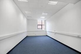KENTISH TOWN Office Space to Let, NW5 - Private and Co-Working | 2 to 77 people