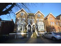 Spacious 1 bedroom flat to rent - Buckhurst hill - available now