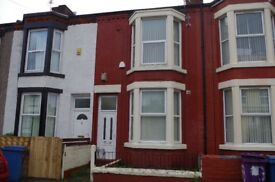 Beautiful Fully Furnished Double Rooms to Rent