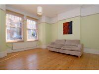 *** Spacious one bedroom garden flat to rent, Uplands Road, N8 ***
