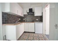 Hackney E5 --- Amazing 4 Bed House ---- £570 pw ---- E5 8DB ----