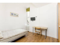 *Earls Court - Amazing Studio