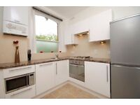 Beautiful 1 bedroom flat in a fantastic Central London location, 2mins away from the Tube.