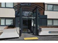 1 bedroom flat in Vantage Building, Hayes, UB3 (1 bed) (#1175632)