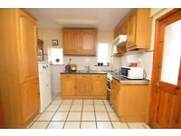 AMAZING 3 BED IN BROCKLEY FOR £1500