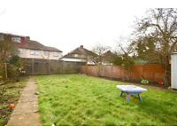 SPACIOUS THREE BEDROOM LOCATED NEARBY GLADSTONE PARK. CALL NOW FOR VIEWING