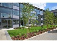 Studio flat in Crossways Gardens, Cambridge, CB2