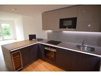 Two Double Bedroom Apartment in the Prestigious Kew Bridge Development - Quayside House