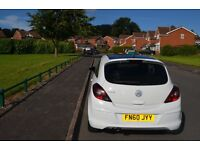 Outstanding Vehicle. Excellent condition, great little runner and economical on fuel!