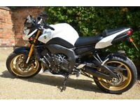 Stunning condition. Full Akropovic Exhaust. Dry used only, garaged.
